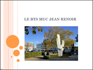 le bts muc mercatique et management des unit s commerciales au lyc e jean renoir de bondy 93 le. Black Bedroom Furniture Sets. Home Design Ideas